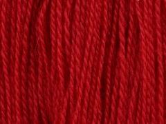 150 (Красный)