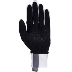 Перчатки Swix Focus чёрный - 2