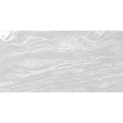 Плитка настенная Карен темный 00-00-5-08-00-06-1780 400х200х8
