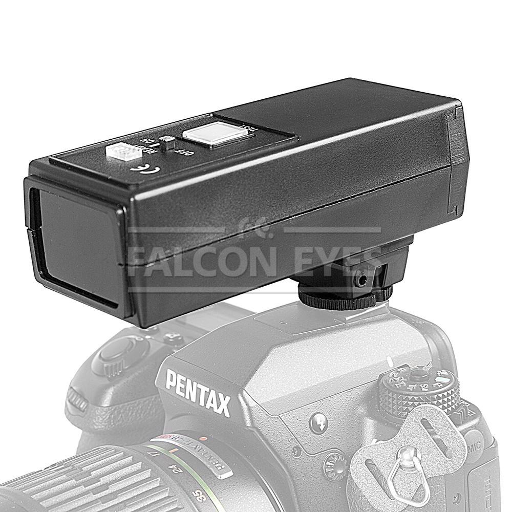 Falcon Eyes ИК TR-1