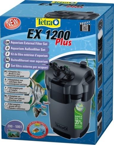 Фильтры Внешний фильтр, Tetra EX 1200 Plus, для аквариумов 200-500 л b7fd27b6-931d-11e3-ae60-001517e97967.jpg