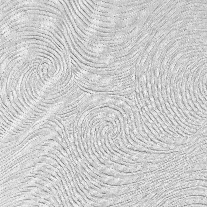 Axo Light Nelly Straight pattern
