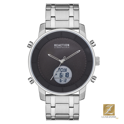 Kenneth Cole Reaction RK50083008