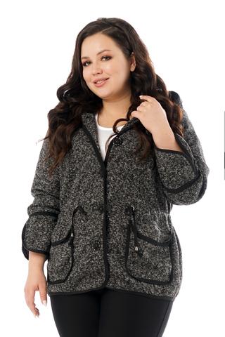 Куртка-3218