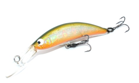 Воблер Tackle House Twinkle TWSD 45 / f-1