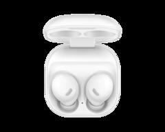 Беспроводные наушники Samsung Galaxy Buds Pro White (Белый)