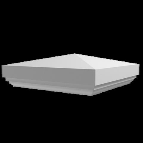 Крышка пирамида 4.76.201