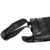 Мужская сумка планшет MK A5 Black 009