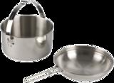 Картинка набор посуды Tatonka Kettle 2.5  -