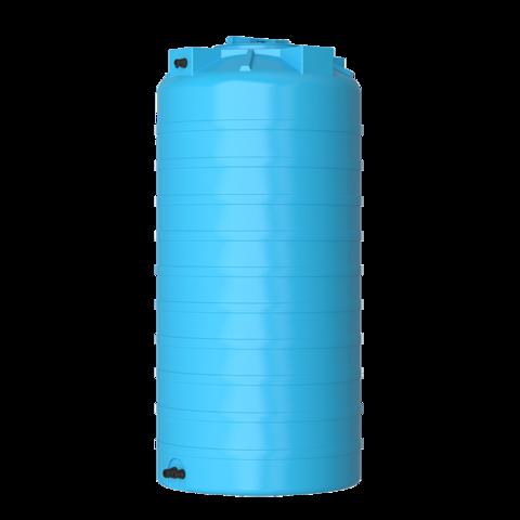 Бак для воды Aquatech ATV 750 (для воды) с поплавком Миасс