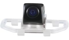 Крепление Gazer CA031 для установки видеокамеры заднего вида Gazer серии CC