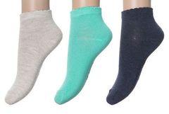 Носки для девочки Pe.Chitto