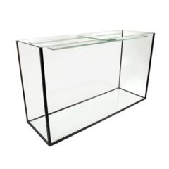 Прямоугольный аквариум 140 л