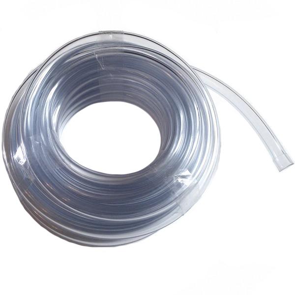 Шланг для водяного насоса (1 м)