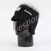 Картинка шапка с ушами Eisbar alpha cap sp 009 - 1
