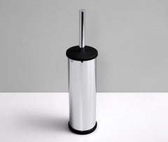 Ершик для туалета WasserKRAFT K-1137