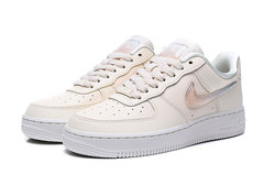 Nike Air Force 1 07 'Pale Ivory'