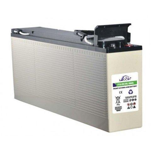 Аккумулятор Leoch FT 12-150A