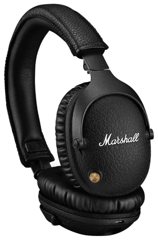 Marshall Monitor II A.N.C.