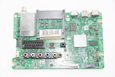 BN41-02098B BN94-07136B