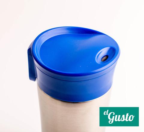 Термокружка El Gusto Mezzo (0,47 литра), стальная