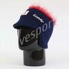 Картинка шапка с ушами Eisbar alpha cap sp 028 - 1