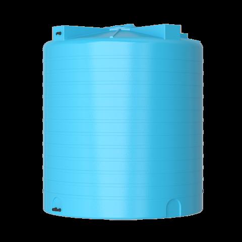Бак для воды Aquatech ATV 5000 (для воды) Миасс