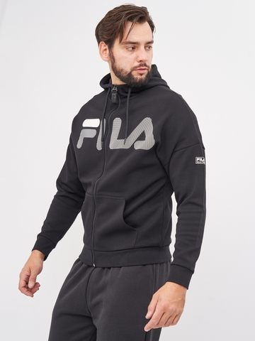 FILA / Куртка