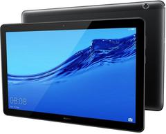 HUAWEI MediaPad T5 10 64Gb LTE Black (Черный)