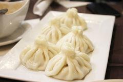 Akita jp Dumpling
