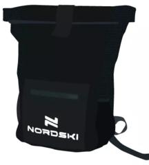 Рюкзак Nordski Travel Black