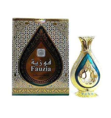 FAUZIA  / Фазия 15мл