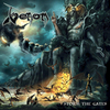 Venom / Storm The Gates (CD)