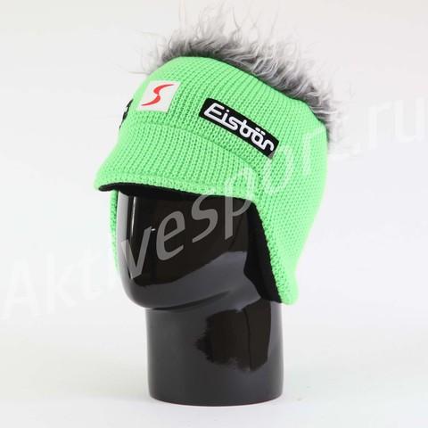 Картинка шапка с ушами Eisbar alpha cap sp 959 - 1