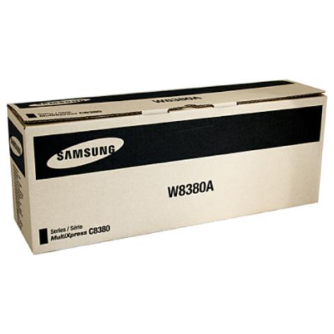 CLX-W8380A/SEE