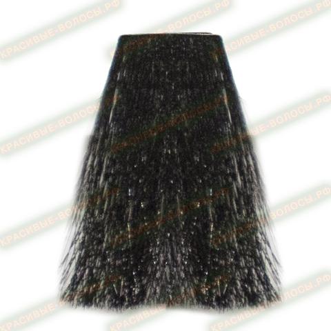 Paul Mitchell COLOR 90 мл 3N+ Gray Coverage Тёмный натуральный коричневый