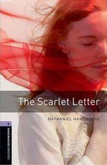 The Scharlet Letter - Level 4