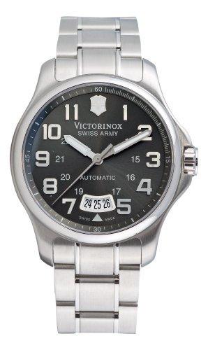 Часы Victorinox (241373)