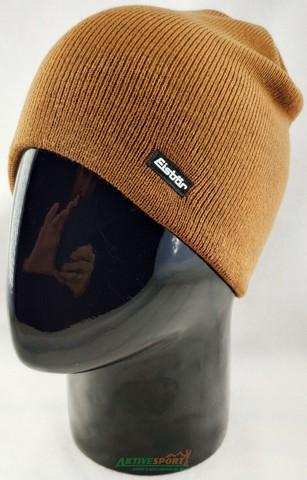 Картинка шапка Eisbar jason 194 - 1