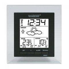 Домашняя метеостанция LaCrosse WS9137