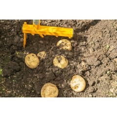 Картофелекопатель Торнадика (Торнадо)