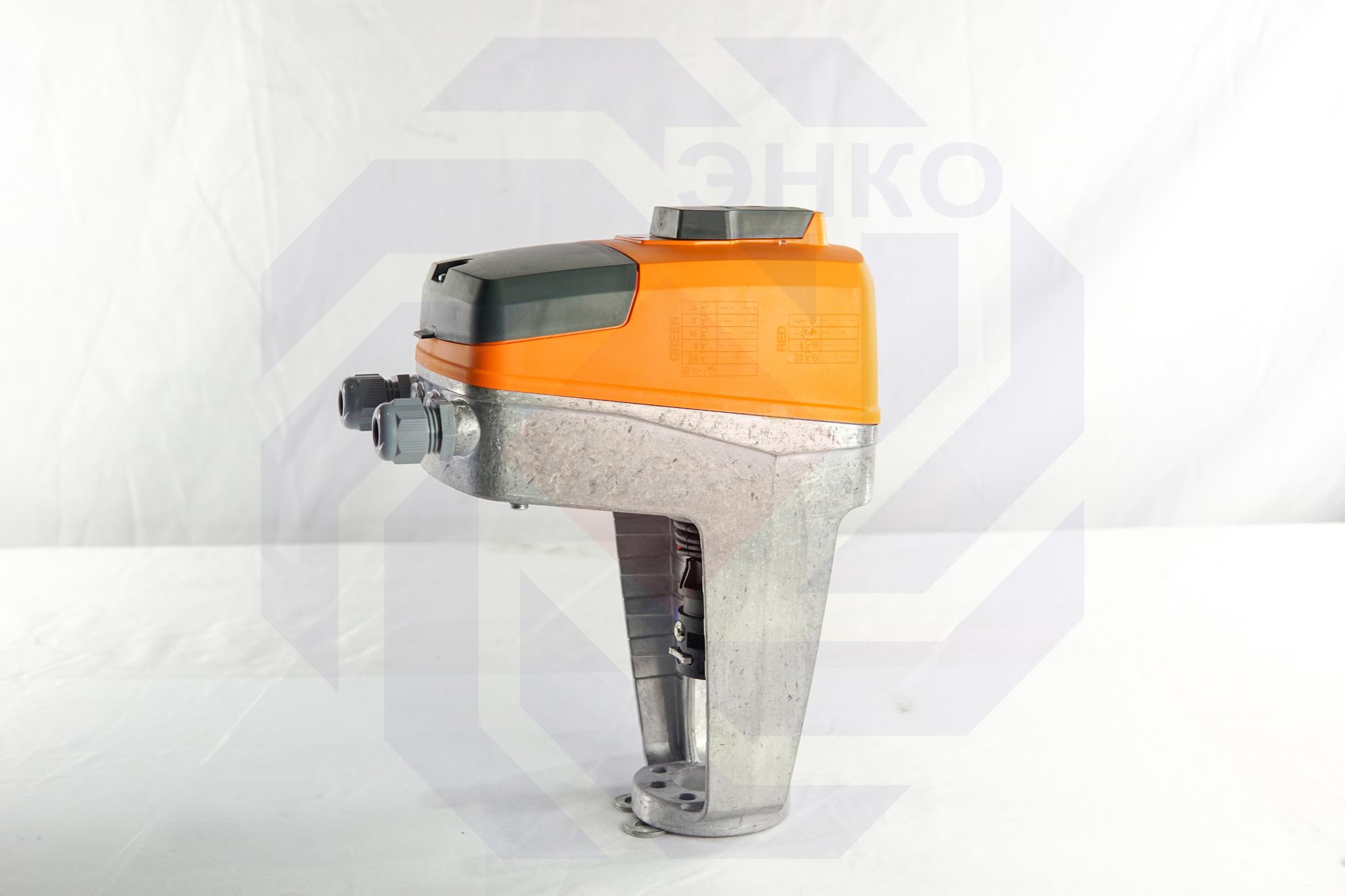 Электропривод IMI TA-Slider 750