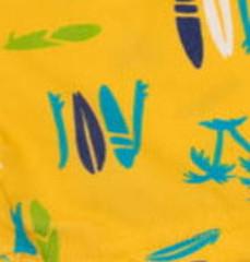 Детские мужские плавки шорты E21K-53K102