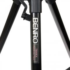 Штатив BENRO T-600EX