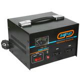 Стабилизатор Энергия CНВТ-500/1 Нybrid ( 0,5 кВА / 0,5 кВт ) - фотография