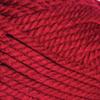 Пряжа YarnArt ALPINE MAXI 667   (Красный)