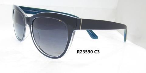 R23590C3