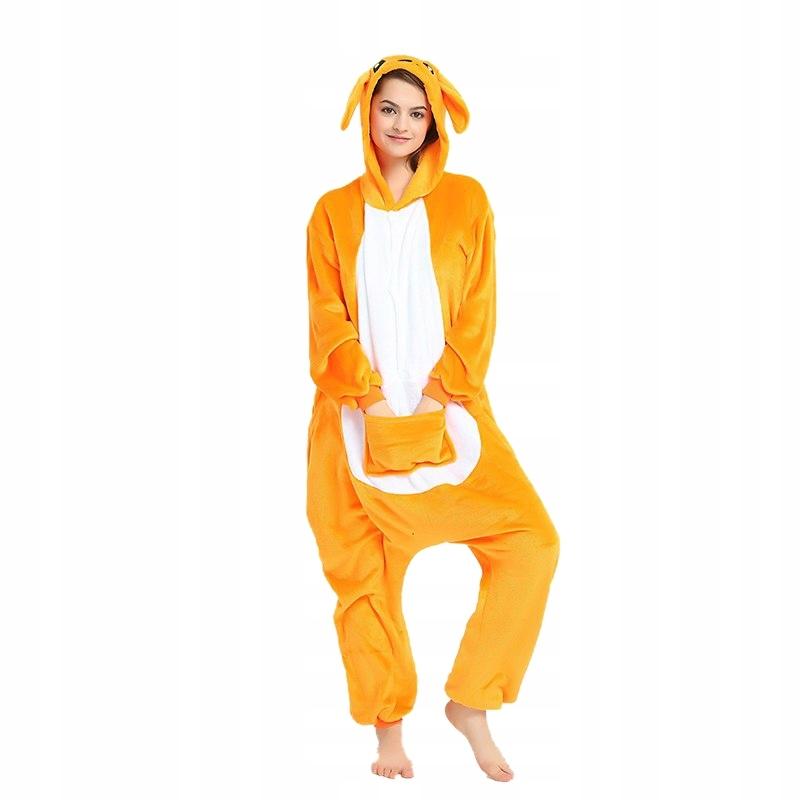 Плюшевые пижамы Кенгуру 78cdc36340b084f6b63c1883f5f9.jpg