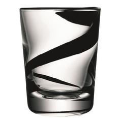 Набор из 4 стаканов Jazz, 250 мл, фото 5
