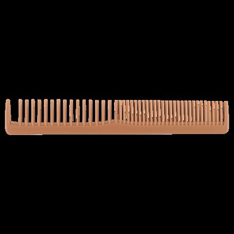 Расческа   для стрижек Stavver LUX 7